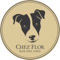 Chez Flor Bar des Amis at Beervelde